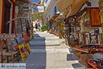 Parga - Prefececture Preveza Epirus -  Photo 35 - Photo JustGreece.com