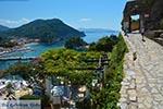 JustGreece.com Parga - Prefececture Preveza Epirus -  Photo 37 - Foto van JustGreece.com