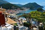 JustGreece.com Parga - Prefececture Preveza Epirus -  Photo 38 - Foto van JustGreece.com