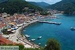 Parga - Prefececture Preveza Epirus -  Photo 39 - Foto van JustGreece.com