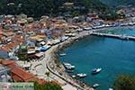 Parga - Prefececture Preveza Epirus -  Photo 40 - Photo JustGreece.com