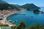 Parga - Prefececture Preveza Epirus -  Photo 41 - Photo JustGreece.com