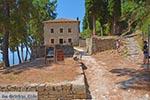 Parga - Prefececture Preveza Epirus -  Photo 42 - Foto van JustGreece.com