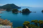Parga - Prefececture Preveza Epirus -  Photo 43 - Photo JustGreece.com
