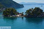 JustGreece.com Parga - Prefececture Preveza Epirus -  Photo 44 - Foto van JustGreece.com