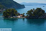 Parga - Prefececture Preveza Epirus -  Photo 44 - Photo JustGreece.com