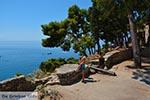 Parga - Prefececture Preveza Epirus -  Photo 45 - Photo JustGreece.com