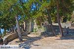Parga - Prefececture Preveza Epirus -  Photo 46 - Photo JustGreece.com