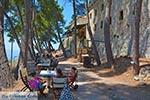 Parga - Prefececture Preveza Epirus -  Photo 47 - Photo JustGreece.com