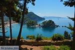 Parga - Prefececture Preveza Epirus -  Photo 48 - Photo JustGreece.com