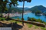 Parga - Prefececture Preveza Epirus -  Photo 52 - Photo JustGreece.com