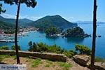 Parga - Prefececture Preveza Epirus -  Photo 53 - Photo JustGreece.com