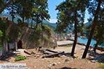 JustGreece.com Parga - Prefececture Preveza Epirus -  Photo 56 - Foto van JustGreece.com