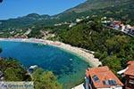 Parga - Prefececture Preveza Epirus -  Photo 57 - Photo JustGreece.com