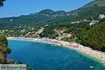 Parga - Prefececture Preveza Epirus -  Photo 58 - Foto van JustGreece.com
