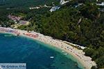 Parga - Prefececture Preveza Epirus -  Photo 60 - Photo JustGreece.com
