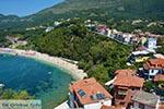 Parga - Prefececture Preveza Epirus -  Photo 61 - Photo JustGreece.com