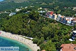 Parga - Prefececture Preveza Epirus -  Photo 62 - Photo JustGreece.com