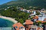 Parga - Prefececture Preveza Epirus -  Photo 63 - Photo JustGreece.com