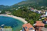 Parga - Prefececture Preveza Epirus -  Photo 64 - Photo JustGreece.com
