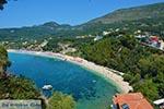Parga - Prefececture Preveza Epirus -  Photo 65 - Photo JustGreece.com