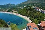 Parga - Prefececture Preveza Epirus -  Photo 66 - Photo JustGreece.com