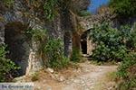 Parga - Prefececture Preveza Epirus -  Photo 67 - Photo JustGreece.com