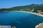 JustGreece.com Parga - Prefececture Preveza Epirus -  Photo 68 - Foto van JustGreece.com