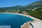 Parga - Prefececture Preveza Epirus -  Photo 69 - Photo JustGreece.com