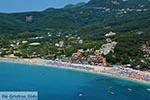 Parga - Prefececture Preveza Epirus -  Photo 70 - Photo JustGreece.com