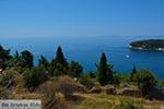Parga - Prefececture Preveza Epirus -  Photo 73 - Photo JustGreece.com