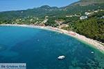 Parga - Prefececture Preveza Epirus -  Photo 74 - Photo JustGreece.com