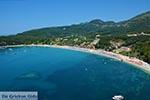 JustGreece.com Parga - Prefececture Preveza Epirus -  Photo 75 - Foto van JustGreece.com
