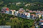Parga - Prefececture Preveza Epirus -  Photo 77 - Photo JustGreece.com
