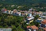 JustGreece.com Parga - Prefececture Preveza Epirus -  Photo 78 - Foto van JustGreece.com