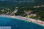 JustGreece.com Parga - Prefececture Preveza Epirus -  Photo 82 - Foto van JustGreece.com