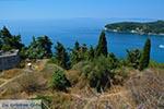 Parga - Prefececture Preveza Epirus -  Photo 84 - Photo JustGreece.com