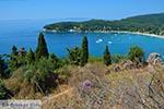 Parga - Prefececture Preveza Epirus -  Photo 85 - Photo JustGreece.com