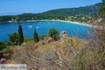 Parga - Prefececture Preveza Epirus -  Photo 86 - Photo JustGreece.com