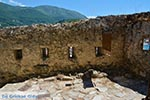 Parga - Prefececture Preveza Epirus -  Photo 87 - Photo JustGreece.com