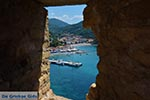 Parga - Prefececture Preveza Epirus -  Photo 88 - Photo JustGreece.com