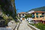 Parga - Prefececture Preveza Epirus -  Photo 89 - Photo JustGreece.com