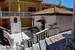 JustGreece.com Parga - Prefececture Preveza Epirus -  Photo 90 - Foto van JustGreece.com
