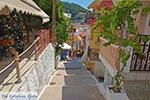 Parga - Prefececture Preveza Epirus -  Photo 94 - Photo JustGreece.com