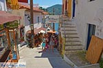Parga - Prefececture Preveza Epirus -  Photo 95 - Photo JustGreece.com