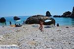 JustGreece.com Parga - Prefececture Preveza Epirus -  Photo 103 - Foto van JustGreece.com