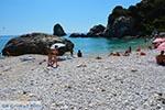 JustGreece.com Parga - Prefececture Preveza Epirus -  Photo 104 - Foto van JustGreece.com