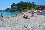 Parga - Prefececture Preveza Epirus -  Photo 105 - Photo JustGreece.com