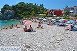 Parga - Prefececture Preveza Epirus -  Photo 106 - Photo JustGreece.com