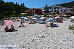 Parga - Prefececture Preveza Epirus -  Photo 107 - Photo JustGreece.com